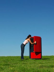 b35c08749a321924_refrigerator.xlarger