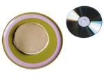 portioncontrol_pancake2_lg